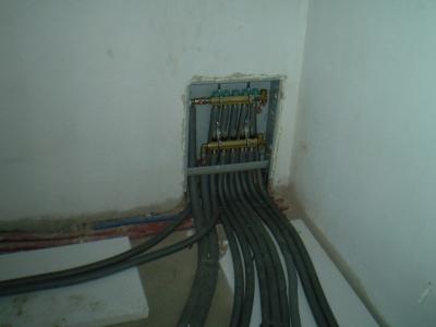 Instalacje CO Alu-Plex_3