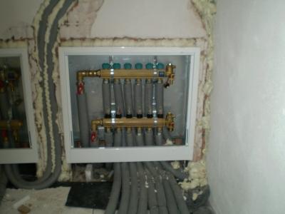 Instalacje CO Alu-Plex_6