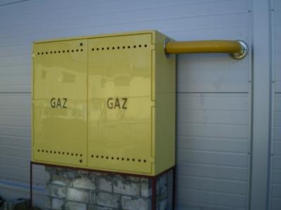 Instalacje gazowe_3