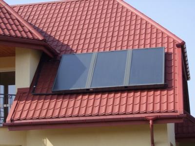 Instalacje solarne_2