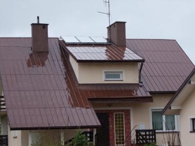 Instalacje solarne_5