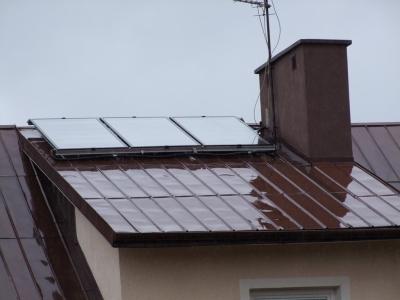 Instalacje solarne_6