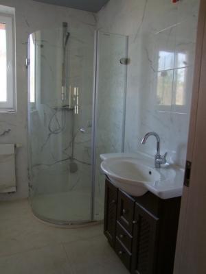 Mieszkania prywatne_15
