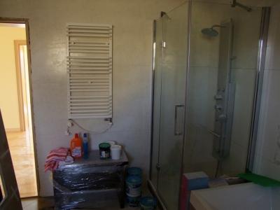 Mieszkania prywatne_19