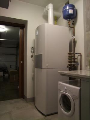 Mieszkania prywatne_1