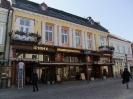 Grand Hotel_1
