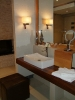 Grand Hotel_28