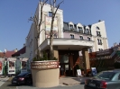 Grand Hotel_5
