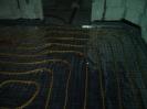 Instalacja grzewcza podlogowa_10
