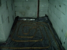 Instalacja grzewcza podlogowa_3