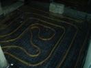 Instalacja grzewcza podlogowa_7