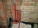 Instalacje wod-kan Alu-Plex_1