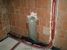 Instalacje wod-kan Alu-Plex_2