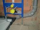 Instalacje wod-kan Alu-Plex_3