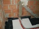 Instalacje wod-kan Alu-Plex_4