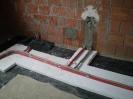 Instalacje wod-kan Alu-Plex_5