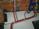 Instalacje wod-kan Alu-Plex_6