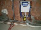 Instalacje wod-kan Alu-Plex_7