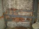 Instalacja wod-kan PP_1
