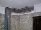 Instalacja wod-kan PP_2