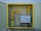 Instalacje gazowe_4