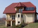 Instalacje solarne_1