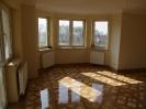 Mieszkania prywatne_16