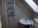 Mieszkania prywatne_18
