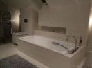 Mieszkania prywatne_8