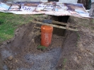 Przylacz kanalizacyjny_1